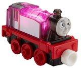 Thomas & Friends: Take-n-Play - Glow Racers Rosie