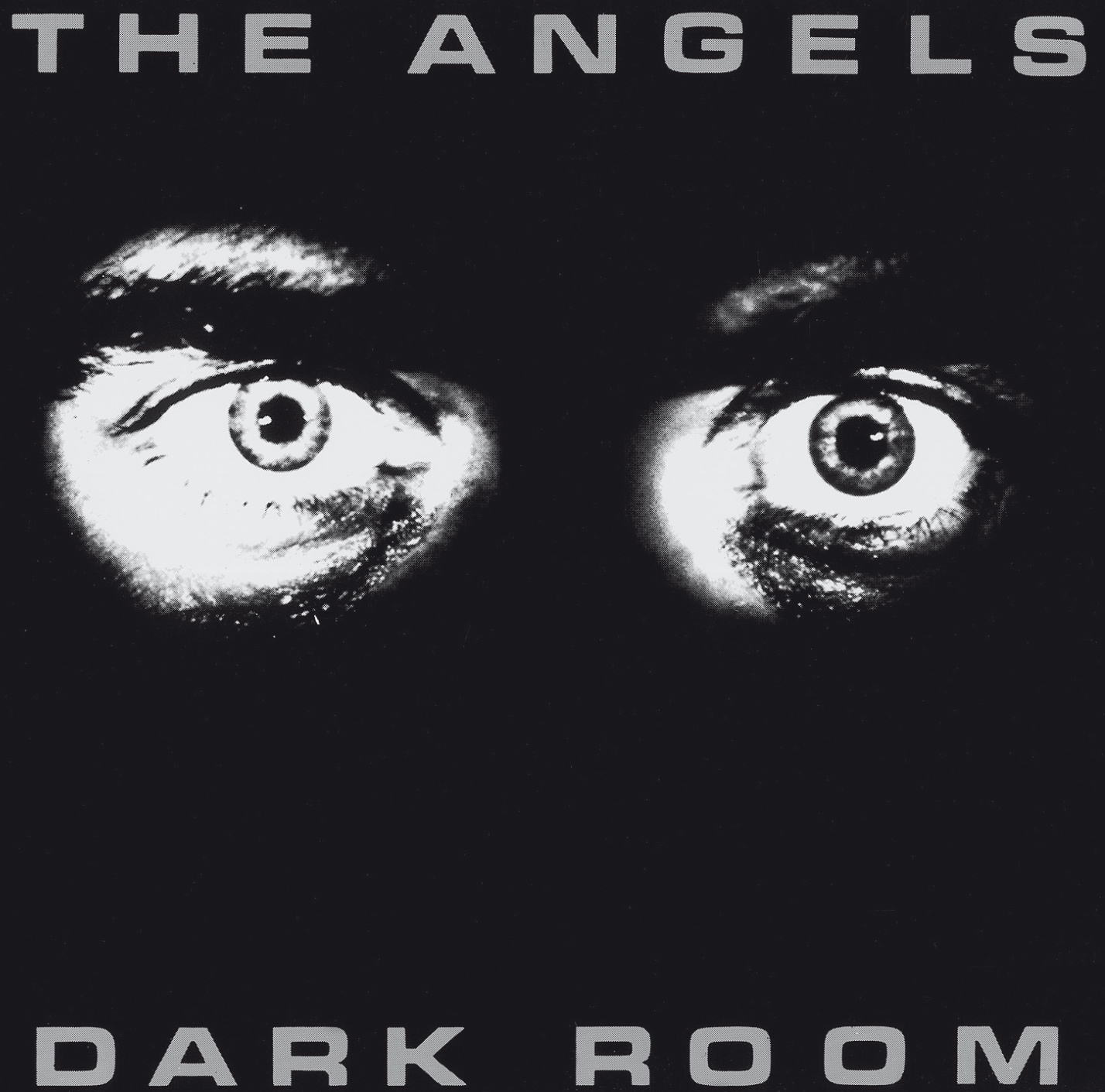 Dark Room by The Angels image