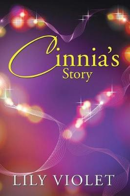 Cinnia's Story by Lily Violet