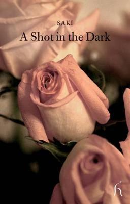 A Shot in the Dark by Saki image