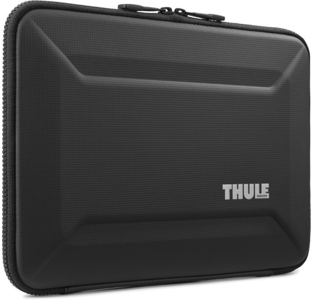 "13"" Thule Gauntlet MacBook Sleeve Black"