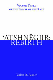 'Atshnegjir by Walter D. Reimer image