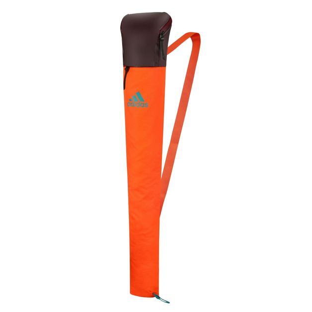 Adidas: VS3 Stick Sleeve Hockey Bag (2020)