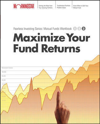 Advanced Mutual Funds by Christine Benz