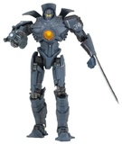 Pacific Rim: 7″ Ultimate Gipsy Danger - Action Figure