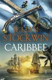 Caribbee by Julian Stockwin