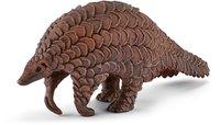 Schleich: Giant Pangolin