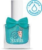 Snails: Nail Polish Splash Lagoon (10.5ml)