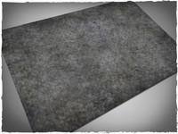 Deep Cut Studio: Dungeon PVC Mat (4x4)