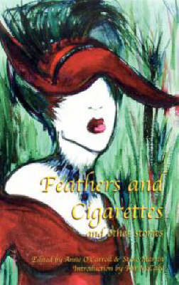 Feathers and Cigarettes image