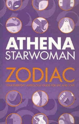 Zodiac by Athena Starwoman image