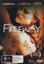 Freeway on DVD