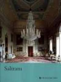 Saltram by National Trust image