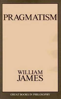 Pragmatism by William James
