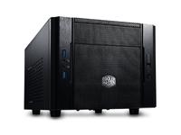 Cooler Master Elite 130 Mini-ITX Case
