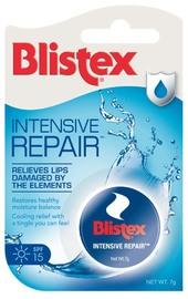 Blistex Lip Intensive Repair (7g)