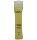 Toni & Guy Label.m Treatment Shampoo (300ml)