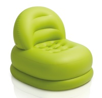 Intex: Mode Chairs - Green