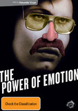 The Power of Emotion DVD