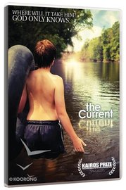 The Current on DVD