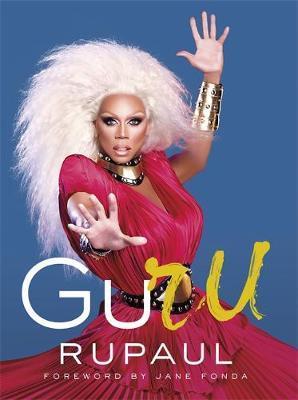 GuRu by RuPaul image