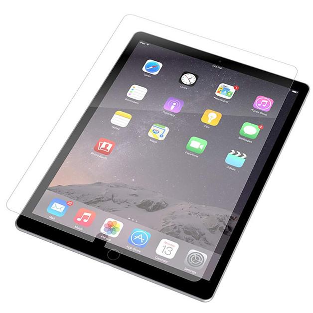 ZAGG InvisibleShield Glass - Apple iPad Pro 12.9 2017