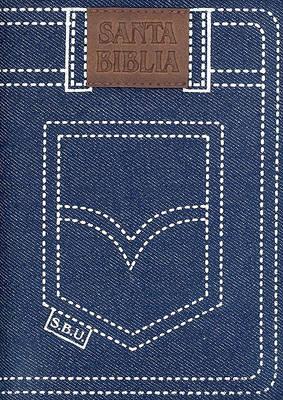 La Santa Biblia image