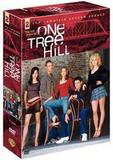One Tree Hill - The Complete 2nd Season DVD