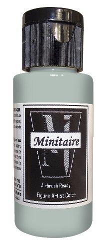 Badger: Minitaire Acrylic Paint - Concrete Slab (30ml)