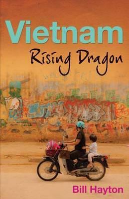 Vietnam by Bill Hayton image