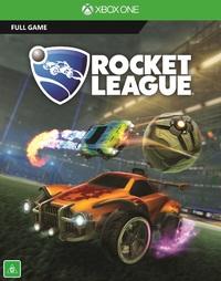 Rocket League full game download