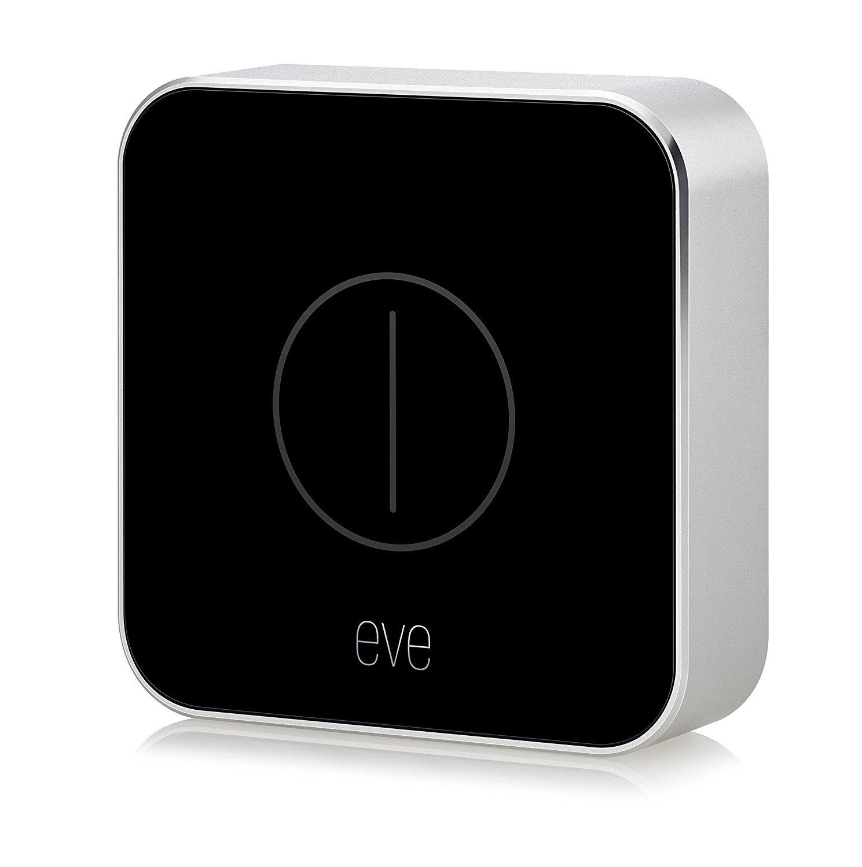 Elgato - Eve Button image