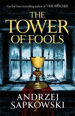 The Tower of Fools image