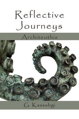 Reflective Journeys: Architeuthis by G. Kassabgi image