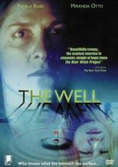 The Well on DVD