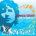 Back To Bedlam [Explicit Lyrics] by James Blunt