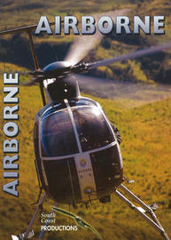 Airborne on DVD
