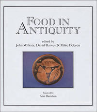 Food in Antiquity image