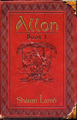 Allon by Shawn Lamb image