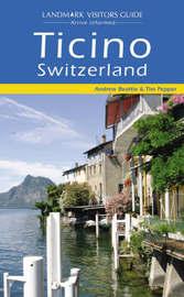 Ticino - Switzerland by A Beattie image