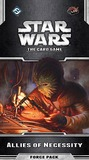 Star Wars: Allies of Necessity