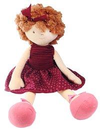 Bonikka Doll - Lola (42cm)