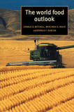 The World Food Outlook by Donald O. Mitchell