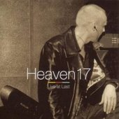 Live at Last by Heaven 17