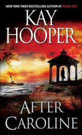 After Caroline by Kay Hooper image