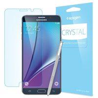 Spigen Samsung Galaxy Note 5 Screen Protector