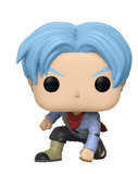 Dragon Ball Super – Future Trunks Pop! Vinyl Figure