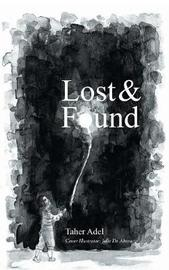 Lost & Found by Taher Adel image