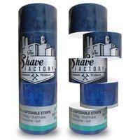 Shaving Factory: Neck Strips (500)