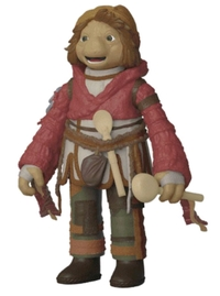 Dark Crystal: AOR - Hup Action Figure